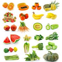 Imagens de frutas, verduras e legumes 6c9cab74e2